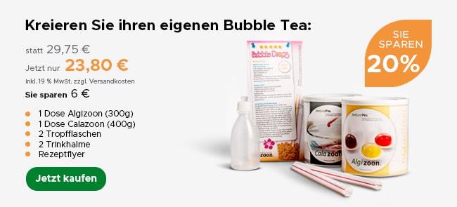 Kreieren-Sie-ihren-eigenen-Bubble-Tea