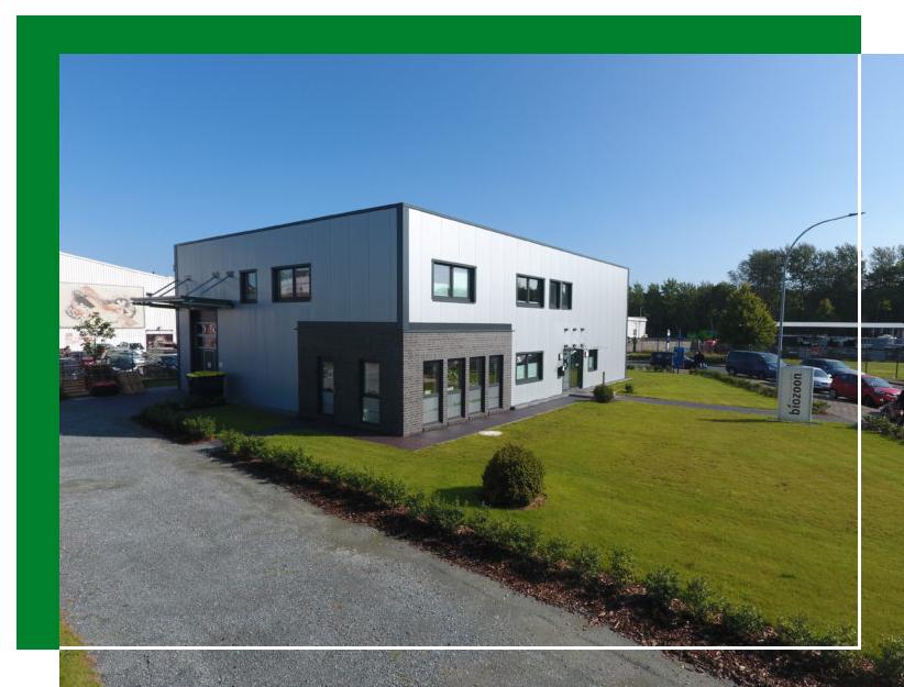 Biozoon GmbH
