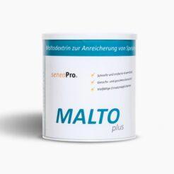 MALTOplus
