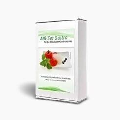 Air-Set Gastro
