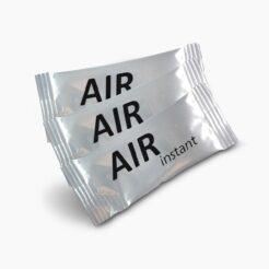 AIR Instant