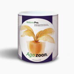 Agazoon