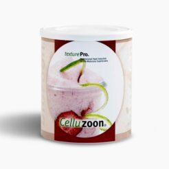 Celluzoon