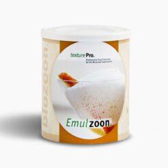 Emulzoon