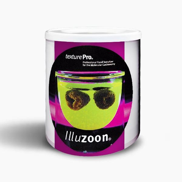 Illuzoon