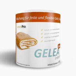 GELEA hot instant (150g)
