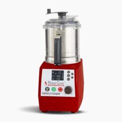 Robot Cook 3,7 Liter