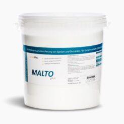 MALTOplus 4kg Eimer