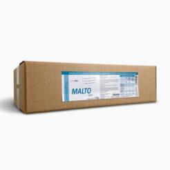 Maltodextrin für die Energieanreicherung von Speisen & Getränken