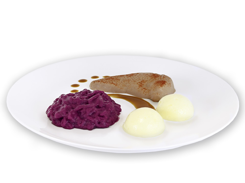biozoon duck breast recipe